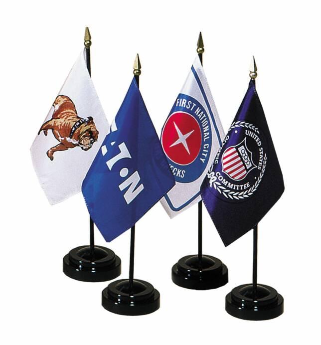 fanioane si steaguri imprimate