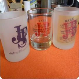 pahare personalizate