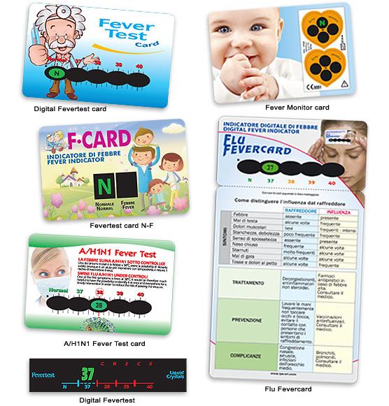 termometru febra adulti si copii